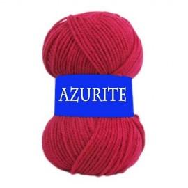 Laine AZURITE Rose