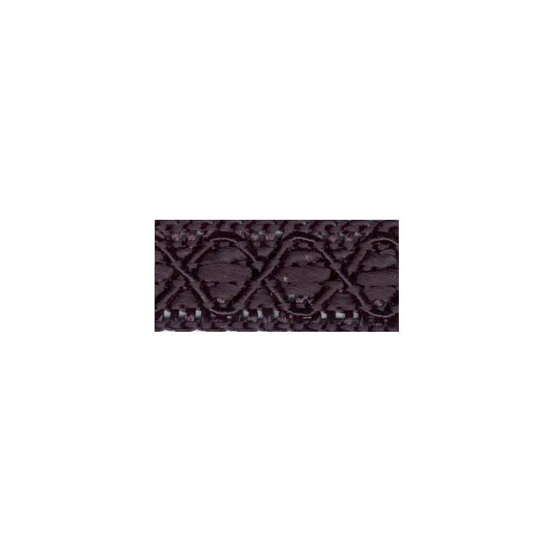galon passementerie bleu marine my. Black Bedroom Furniture Sets. Home Design Ideas