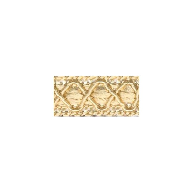 galon passementerie beige clair my. Black Bedroom Furniture Sets. Home Design Ideas