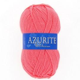 Laine AZURITE Corail