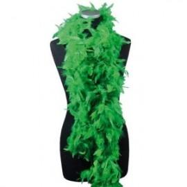 Boa vert